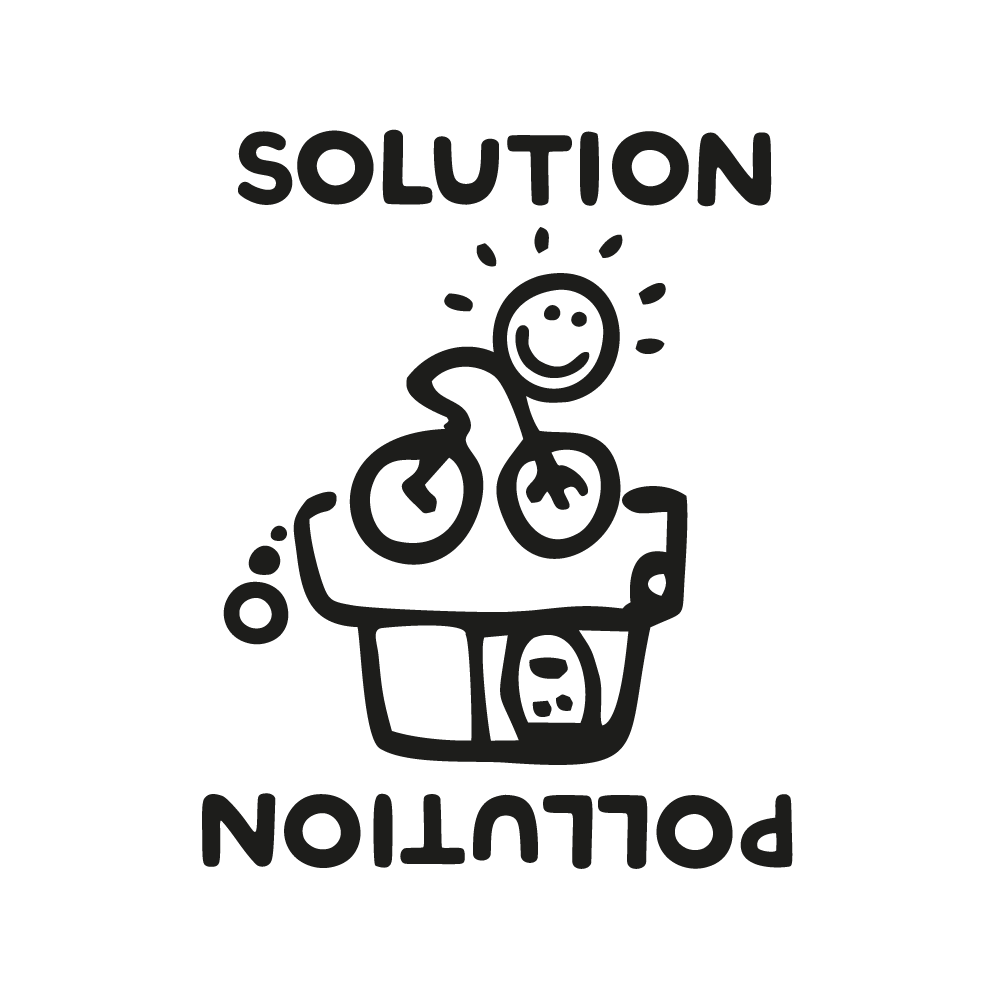 UAX – Solution – Pollution