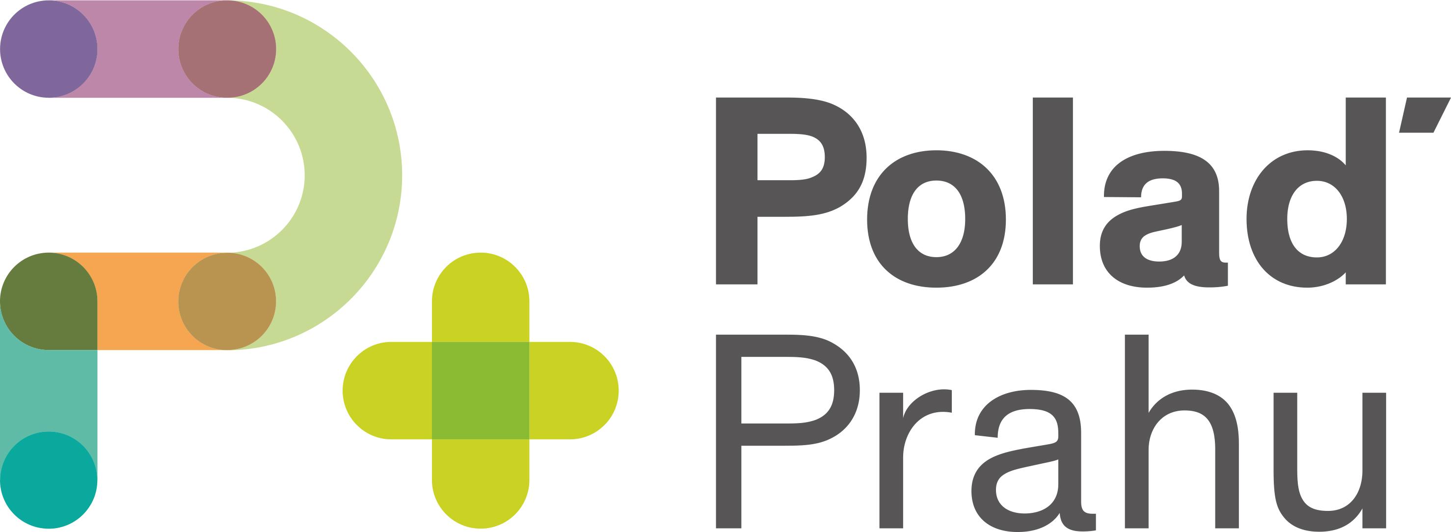 Polad Prahu